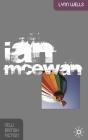 Ian McEwan (New British Fiction) Cover Image