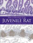 Atlas of Histology of the Juvenile Rat Cover Image