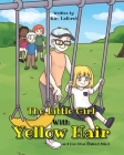 The Little Girl with Yellow Hair Cover Image