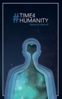 #Time4Humanity Cover Image