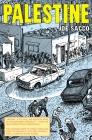 Palestine Cover Image