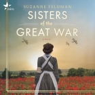 Sisters of the Great War Lib/E Cover Image
