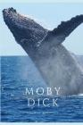 Moby Dick: Versión para Niños Cover Image