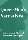 Queer Men's Narrative Cover Image