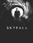 Skyfall: Screenplay Cover Image