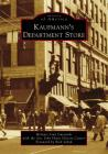 Kaufmann's Department Store Cover Image