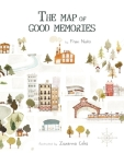 The Map of Good Memories Cover Image