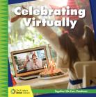 Celebrating Virtually Cover Image
