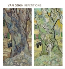 Van Gogh Repetitions Cover Image
