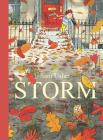 Storm (Seasons with Granddad) Cover Image