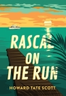 Rascal on the Run Cover Image