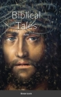 Biblical Tales Cover Image