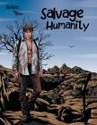 Salvage Humanity Cover Image