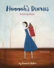 Hannah's Diaries: Surviving Abuse Cover Image