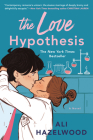 The Love Hypothesis Cover Image