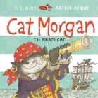 Cat Morgan (Old Possum Picture Books) Cover Image