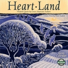 Heart Land 2022 Wall Calendar: Wisdom Quotes by Great American Authors Cover Image