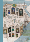 The Provensen Book of Fairy Tales Cover Image