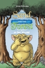 The Sand Gargoyle and The Forest Gargoyle in One Volume Cover Image