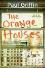 The Orange Houses Cover Image