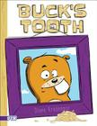Buck's Tooth (Pix) Cover Image