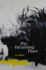 The Breathing Place Cover Image
