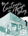 The Customer is Always Wrong Cover Image