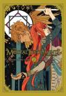 The Mortal Instruments: The Graphic Novel, Vol. 2 Cover Image