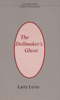 The Dollmaker's Ghost Cover Image