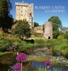 Blarney Castle & Gardens Cover Image