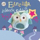 Estrellita, ¿dónde Estás? Cover Image