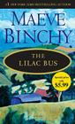 The Lilac Bus Cover Image