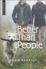 Better Than People Cover Image