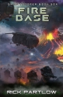 Fire Base Cover Image