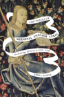 The Voices of Medieval English Lyric: An Anthology of Poems ca 1150–1530 Cover Image