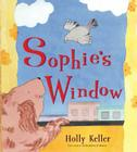 Sophie's Window Cover Image