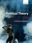 Issues in Political Theory Cover Image