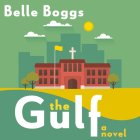 The Gulf Cover Image