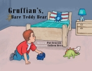 Gruffian's Bare Teddy Bear Cover Image