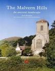 Malvern Hills: An ancient landscape Cover Image