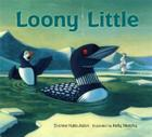 Loony Little Cover Image