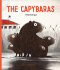 The Capybaras Cover Image