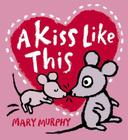 A Kiss Like This Cover Image