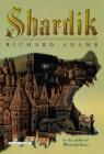 Shardik Cover Image