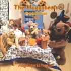 The Huggabears: Precious Pies Cover Image