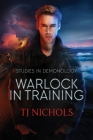 Warlock in Training: Studies in Demonology Cover Image