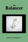 The Balancer Cover Image