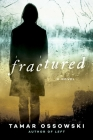 Fractured: A Novel Cover Image