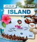 Life on an Island Cover Image