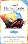 Land Hermit Crabs (Herpetocultural Library) Cover Image